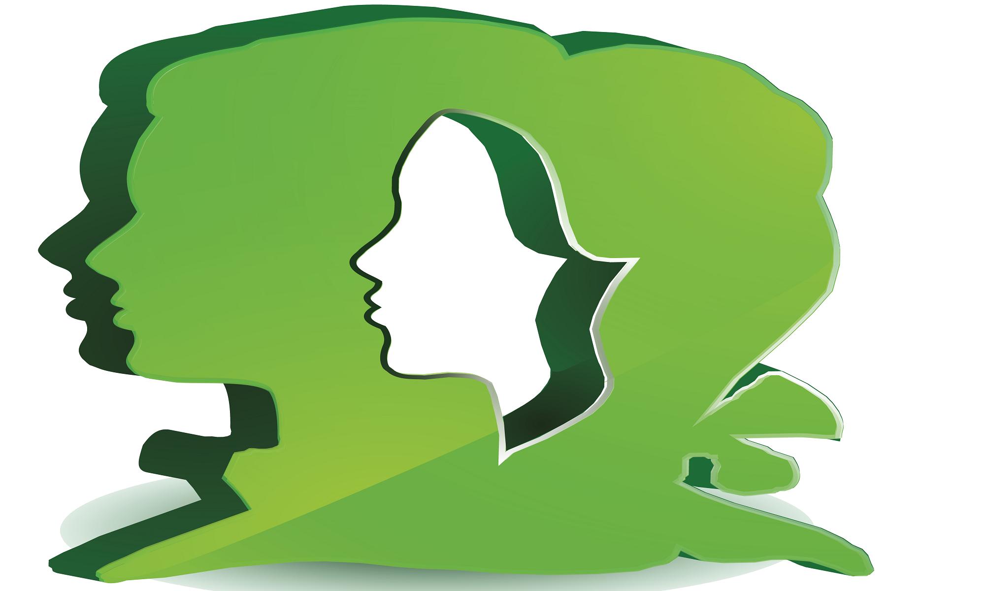 Evergreen Publications Logo