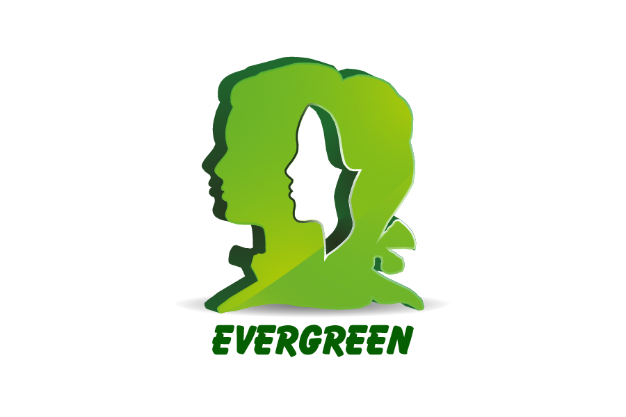 Evergreen Publications Logo