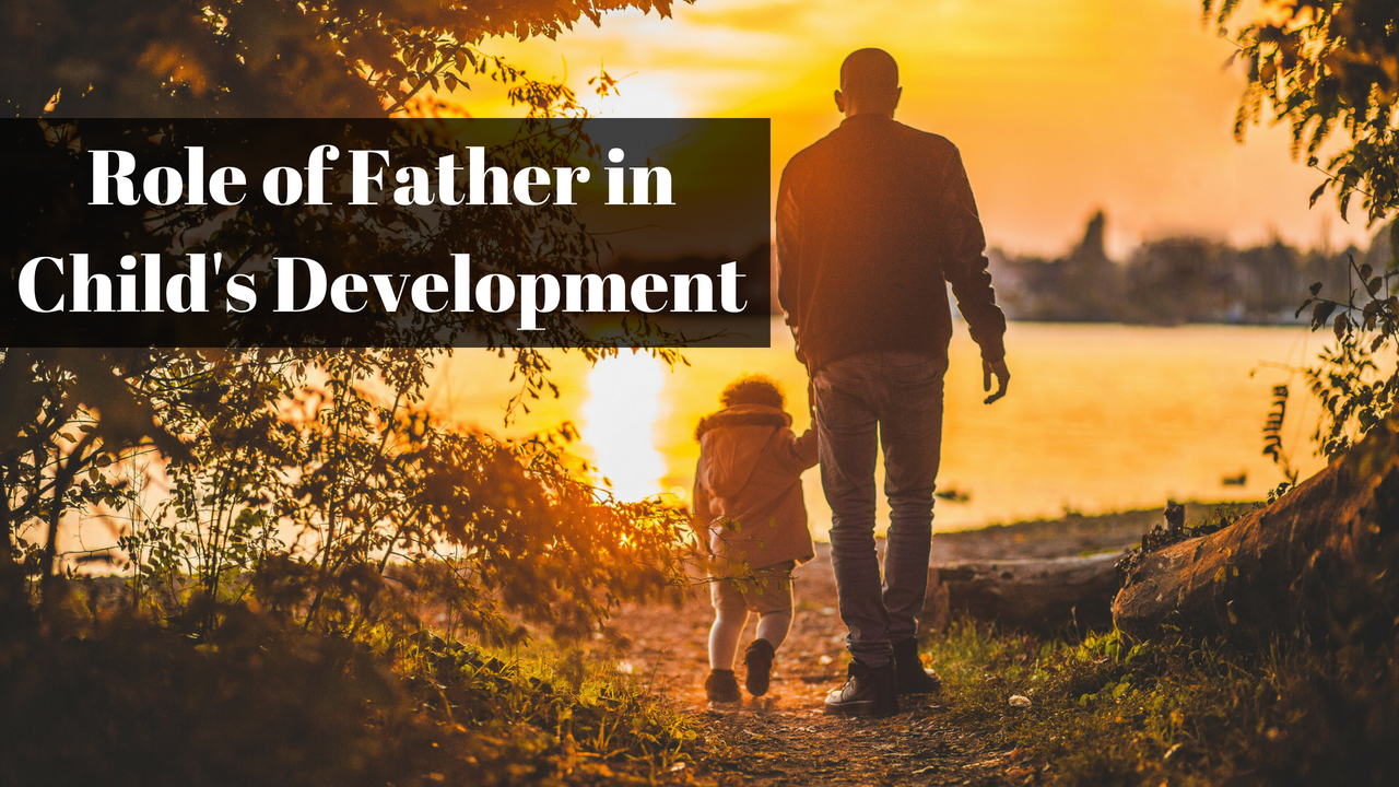 Father's day by Evergreen Publications