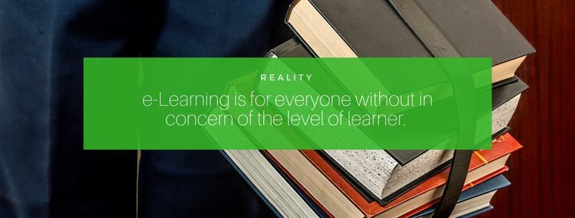 elearning updates, educational updates, elearning for everyone