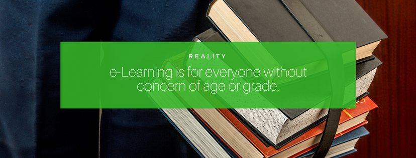 Elearning facts, elearning updates, educational updates, elearning facts